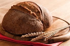 Хлебопечку своими руками